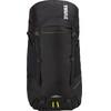 Thule Capstone Backpack Men 40l Obsidian